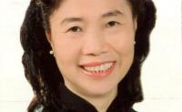 bác sĩ Bùi Minh Ngọc