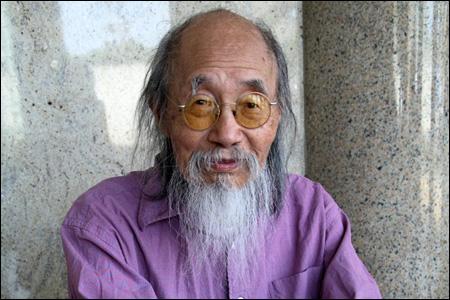nguoi-gia-can-thi-1-benh-vien-mat-quoc-te-dnd-128-bui-thi-xuan-hn-0969128128
