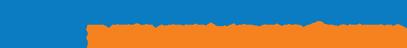 Bệnh Viện Mắt Quốc Tế DND Bắc Giang Logo