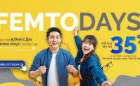 femto-days-2021